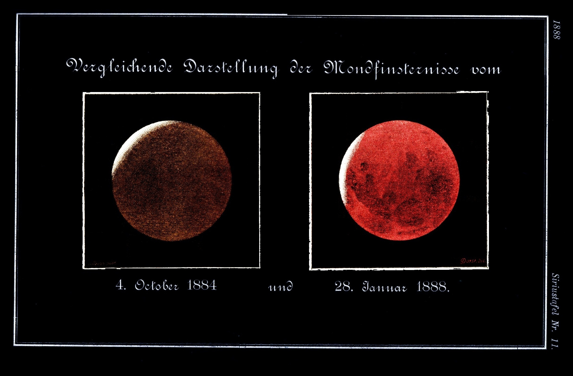 What will 2018s and 2019s lunar eclipses look like click for larger image pooptronica Image collections